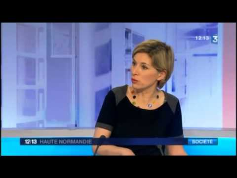 France 3 rencontres a 15