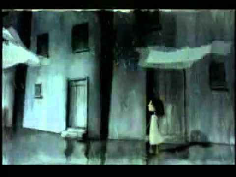 MERCY STREET - Peter Gabriel.wmv