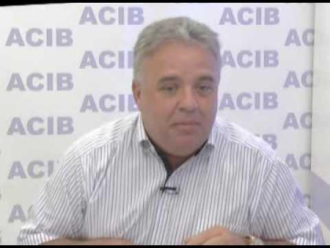 TV Acib Sebrae