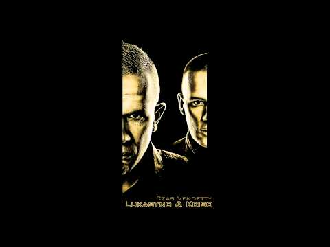 Lukasyno &amp; Kriso - Syn Marnotrawny feat. Hartmann