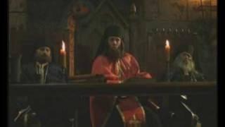 Dracula. Vlad el empalador