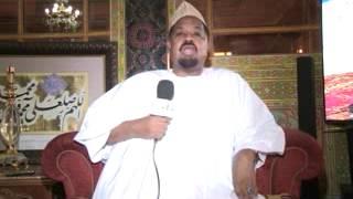 Les vérités de Ahmed Khalifa Niass aux khalifs généraux