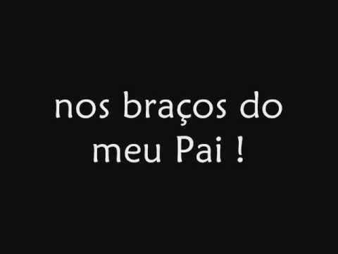 Thalles Roberto - Casa do Pai ( letra )