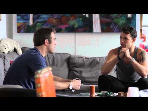 Vemma Films Presents YPR Brad Alkazin