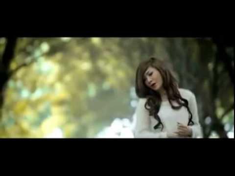 [MV] Xin Dung Cach Xa - Châu Khải Phong ft Ngọc Thúy