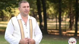 Cornel Cojocaru- Foc Pe Inima Imi Vine[Official Video-]NOU