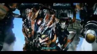 Transformers 2- Full Movie
