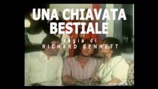 Una Chiavata Bestiale Trailer