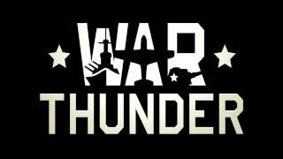War Thunder : Arcade Battle Live Stream At 8:30 PM EST!