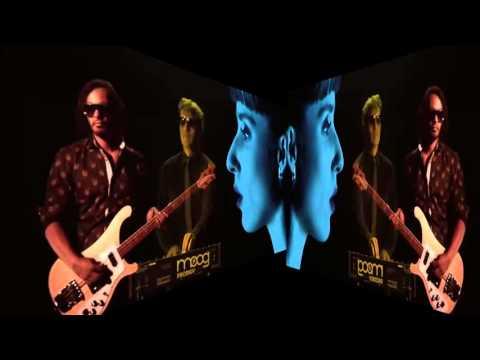 Sussie 4 - Mucho Corazón Robsintek / Sergio Villanueva remix video