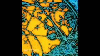 The Strokes   Is This It Full album 2001 HQ