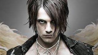 Criss Angel Believe BEST MAGIC SHOW LAS VEGAS Cirque