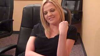 Alexis Texas Interview http://www.youtube.com/all_comments?v=Xfzie2pEpVk