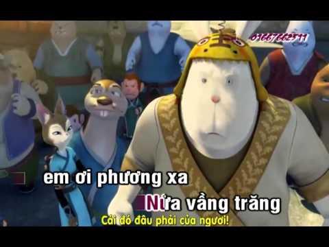 Karaoke  organ LIEN KHUC NHAC TRE TRANG GIAY TRANG HD