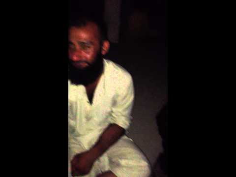 Barazai village Pakistan video 2 MAJID KHAN