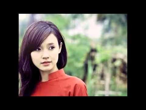 những girl xinh đáng yêu - hot girl khả ngân part 5 -26age.net