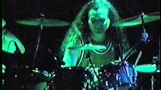 LE ORME - Live - Progfest 1997 - HD.mpg view on youtube.com tube online.