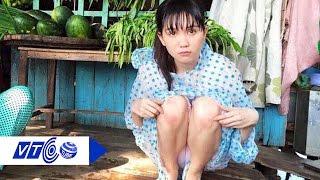 'Vòng eo 56': Chuyện chưa kể về Ngọc Trinh | VTC