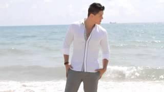 Joey Montana Ft Juan Magan Love And Party ( Official