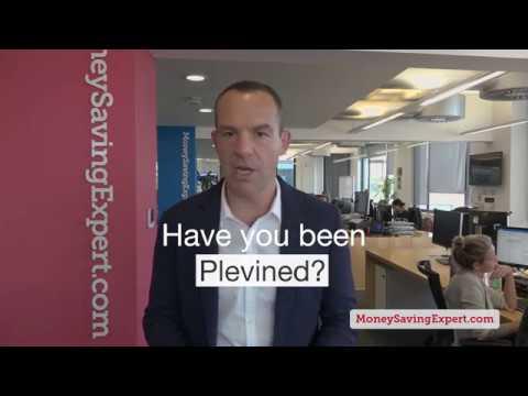 Reclaim ppi for free how to claim 1000s moneysavingexpert solutioingenieria Gallery