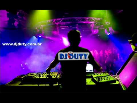 MegaMix Funk Carnaval 2014 Dj Duty International