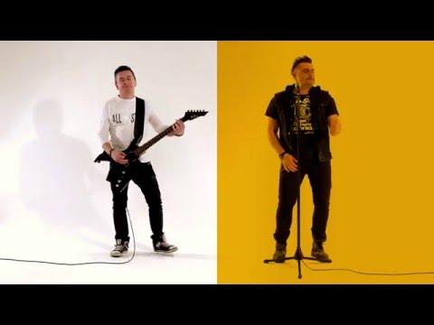 Sing Sing klippremier - Ugyanúgy