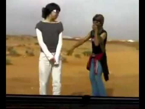 مص بزاز لحس متحرکہ striper رقص سكس شرقي خليجي مصري لبناني ... Images - Frompo