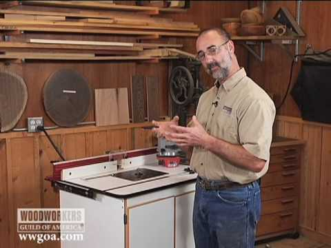Wonderful Woodworking Christmas Gifts And Projects  Paul Sellers