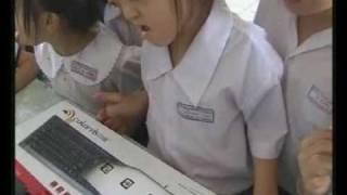 Sao Mai - Nha Trang