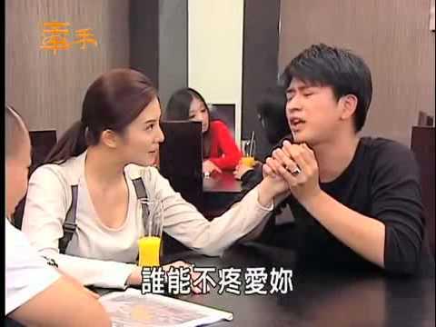 Phim Tay Trong Tay - Tập 245 Full - Phim Đài Loan Online