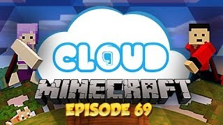 """CLOUD BOOTS ARE OP!"" Cloud 9 - Ep 69"