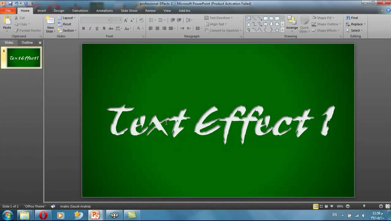 Background Powerpoint Bergerak Gif Wwwgatewaymultimedianet Picture