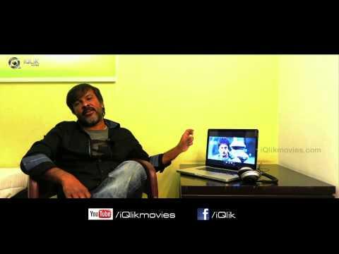Romeo-Promotional-Video---Sairam-Shankar--Adonica--Puri