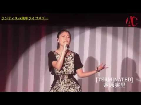 [Digest] Lantis 15th anniversary Concert @ AnimeJapan 2014 Red Stage