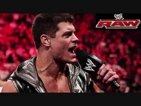WWE Draft 2012 including Raw and SmackDown intros