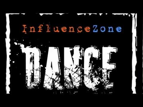 Influence Zone Official Trailer