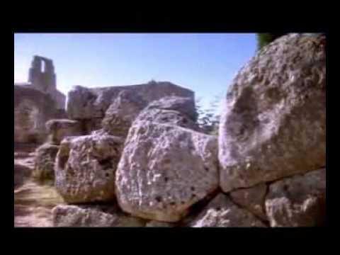ΗΠΕΙΡΟΣ ΑΡΧΕΓΟΝΟΣ ΕΛΛΑΣ (ΒΑΣΙΛΕΙΣ ΤΗΣ ΗΠΕΙΡΟΥ).mp4