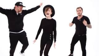 Моя Мишель - #здрасьтеянастя Скачать клип, смотреть клип, скачать песню