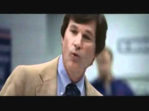 Inspirational Hockey Speech - Do You Believe In Miracles? - Miracle Speech - Coach Herb Brooks