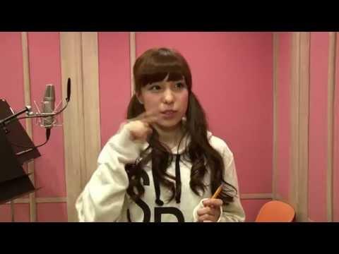 AKB48曲づくりプロジェクト PHASE7 REC&メンバーインタビューレポート_その1 / AKB48[公式]