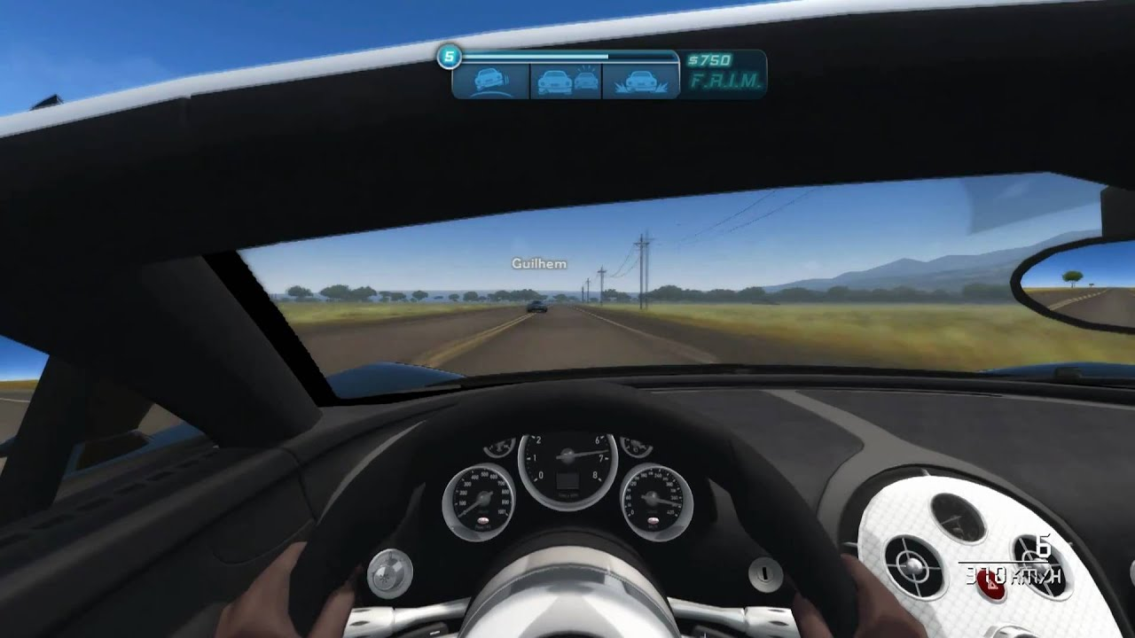 bugatti veyron test drive top speed test drive unlimited 2 bugatti veyron 16 4 top speed with. Black Bedroom Furniture Sets. Home Design Ideas