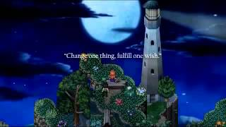 To The Moon - Trailer