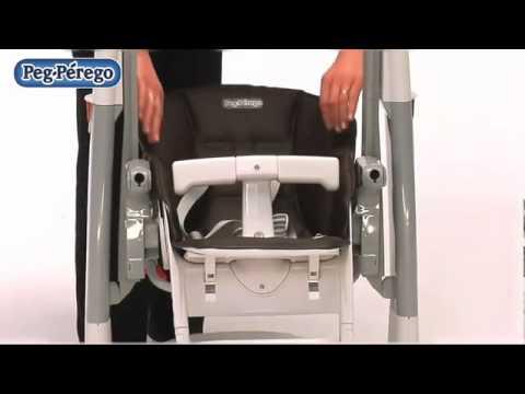 www bebeboom fr chaise haute tatamia 2011 peg perego