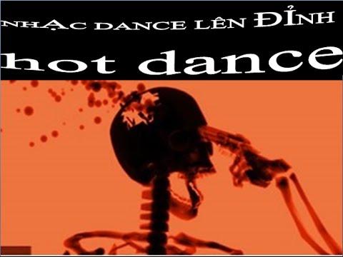 NHAC VU TRUONG-NONSTOP-NHAC SAN-DANCE MUSIC CUC MANH 2014