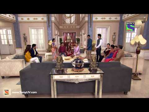 Desh Ki Beti Nandini - Episode 130 - 6th May 2014
