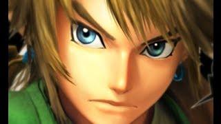 News About Next Legend Of Zelda Game Wii U 2014 Episode