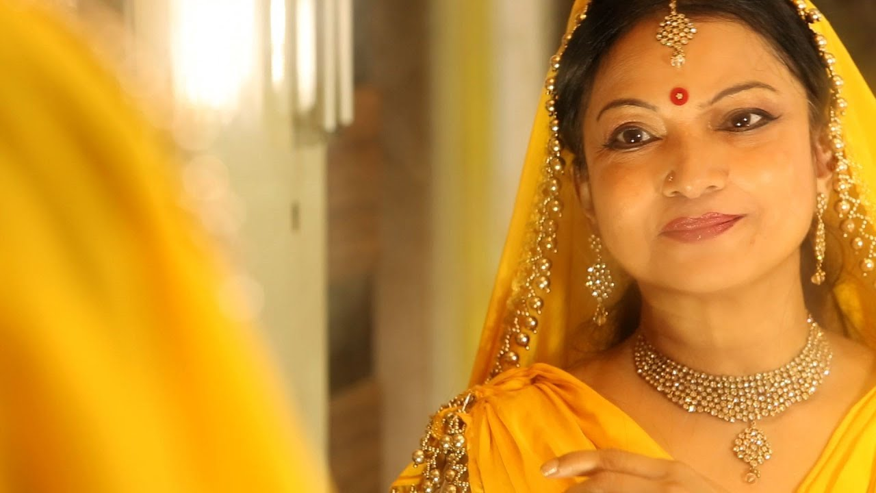 New Hindi Movie Songs