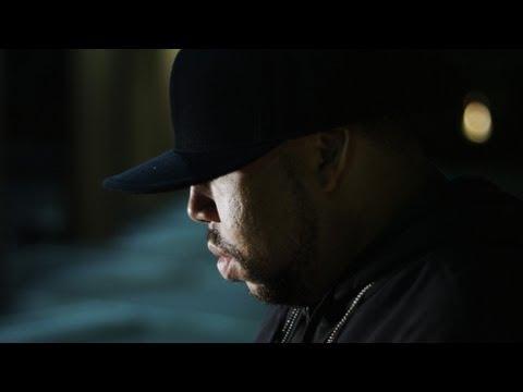 Poetic Soulja - Stand (Music Video)