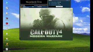 Call Of Duty 4 Cracked Server :::NO KEY:::