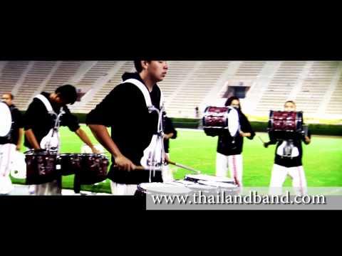 สุดยอดวิดีโอ 2011 (Tape 1)